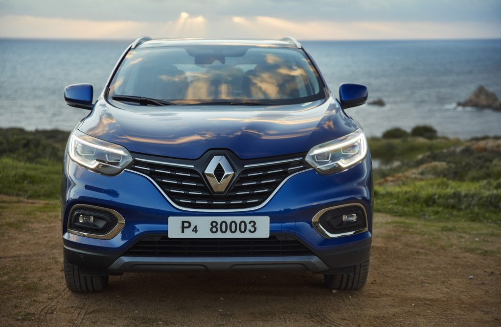 noul-Renault-Kadjar-1