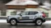 Test drive - Volvo XC40 D4 AWD (video)