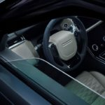 Noul Range Rover Velar SVAutobiography Dinamic Edition