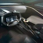 Aston Martin Lagonda (11)