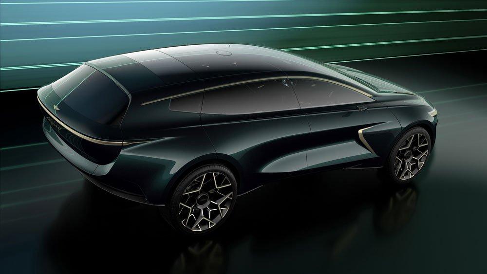 Aston Martin Lagonda (13)
