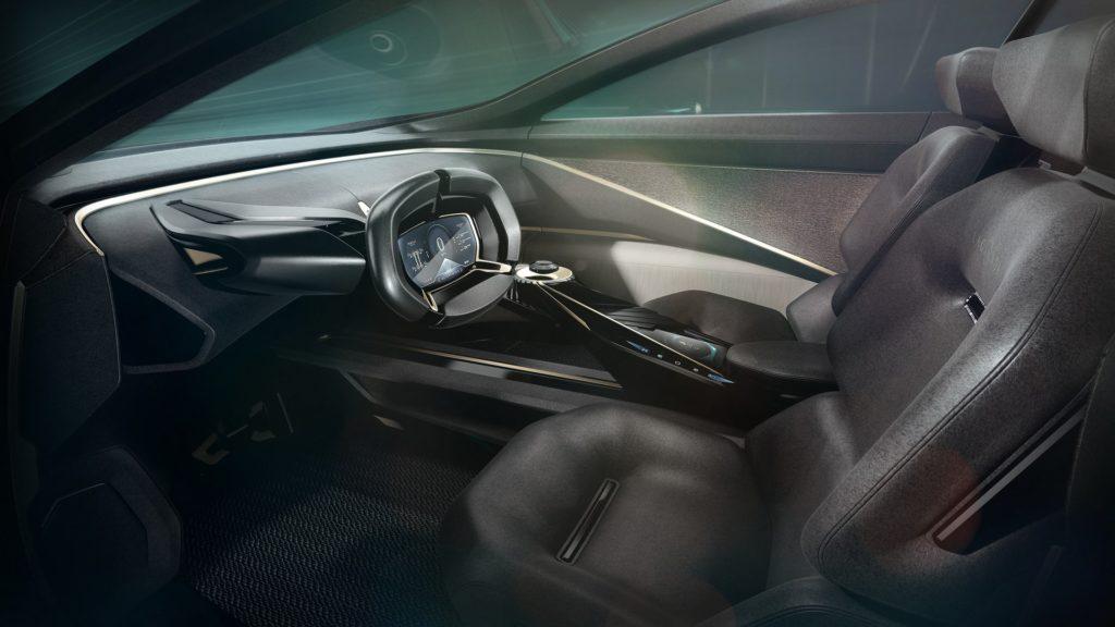 Aston Martin Lagonda (9)