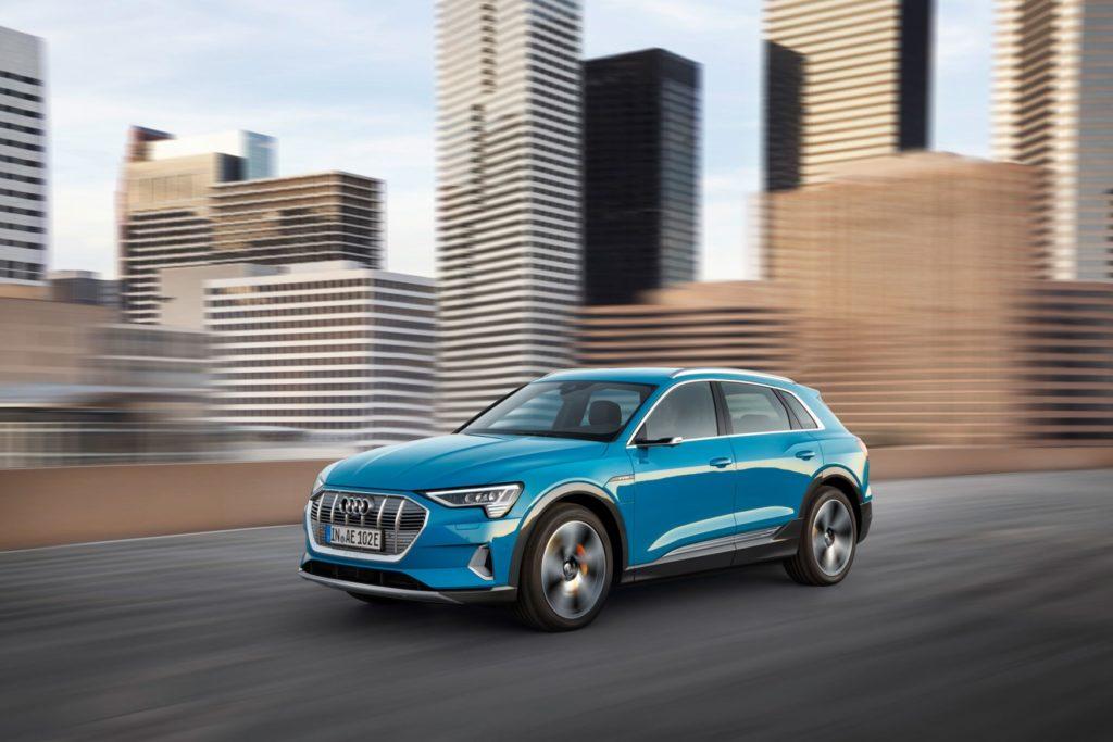Noul-Audi-e-tron-19
