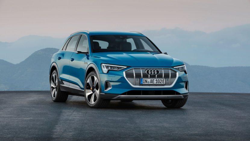 Noul-Audi-e-tron-20