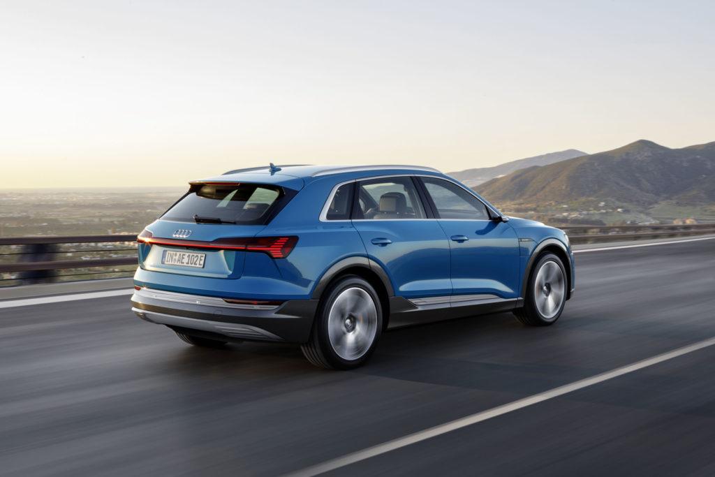 Noul-Audi-e-tron-4