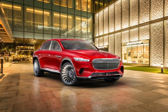 Vision-Mercedes-Maybach-Ultimate-Luxury-Auto-China-2018-16