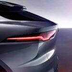 Un SUV devine Mașina Anului 2019 în lume!