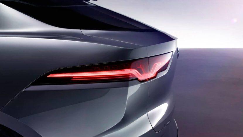 Jaguar I-Pace Mașina Anului 2019 în lume