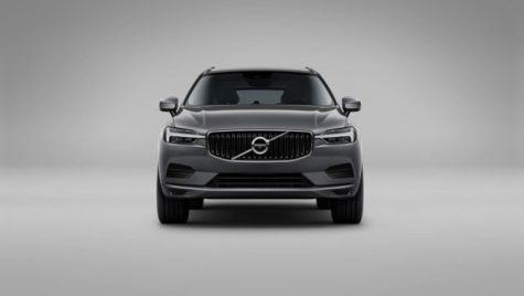 Noul Volvo XC60: tehnologie, eleganță și putere la superlativ