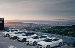 De Ziua Pământului, EIT – Forum Auto își reafirmă obiectivele de sustenabilitate și siguranță până în 2025