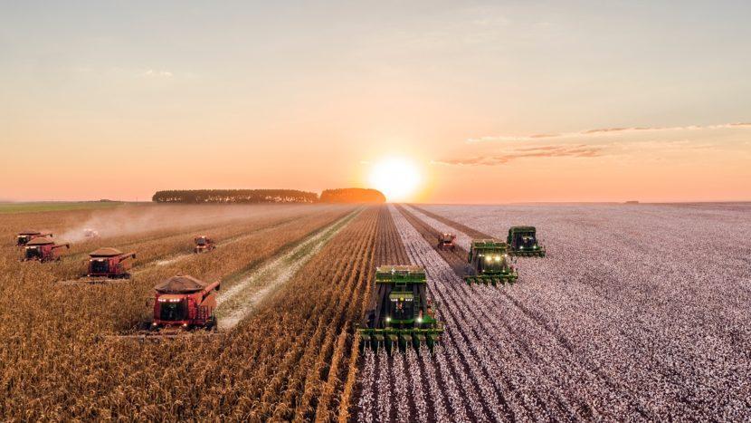 anunturi utilaje agricole