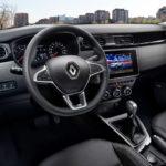 Noul Renault Arkana (1)