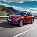 Noul Renault Arkana (6)