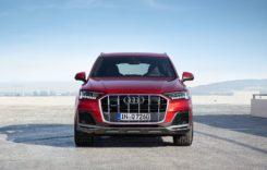 Oficial – Noul Audi Q7 vine cu o surpriză sub capotă!