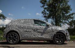 EXCLUSIV: Mașină ultra-populară în Europa, surprinsă în teste chiar în România!