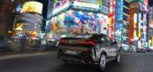 Oficial – Noul BMW X6 își sperie rivalii de la Mercedes și Audi