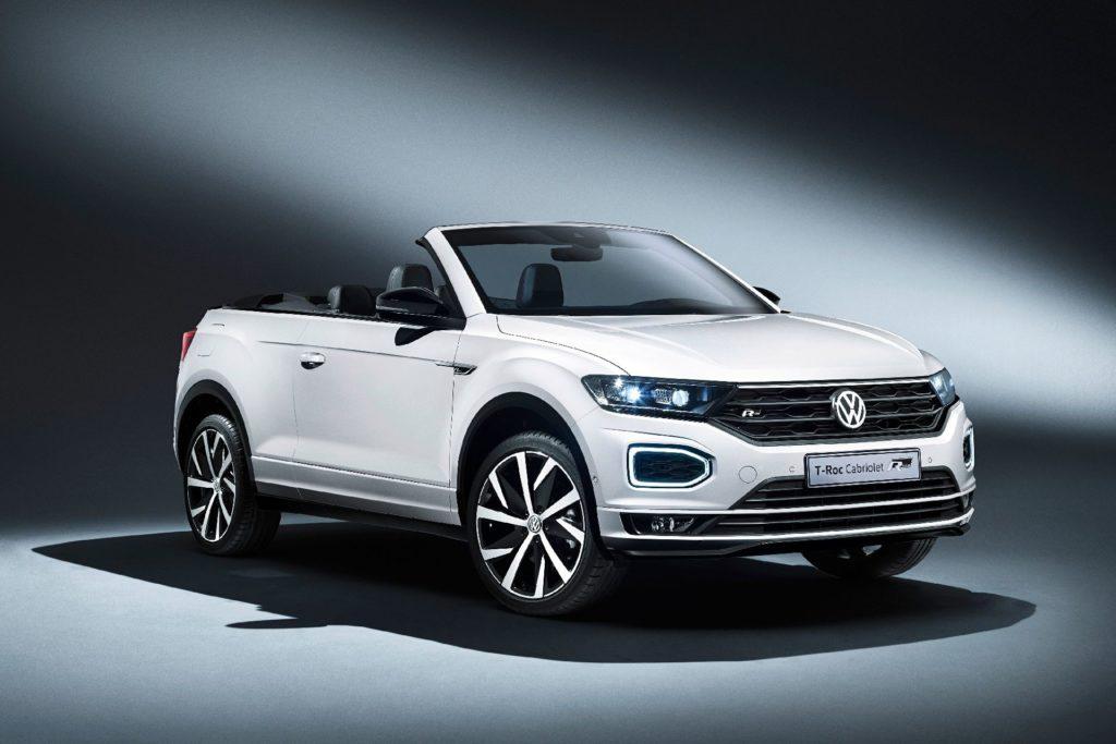 Noul Volkswagen T-Roc Cabrio (37)