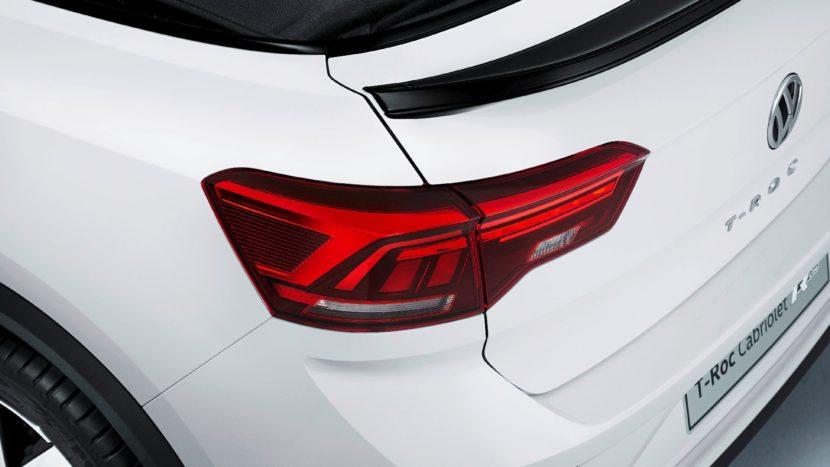 Noul Volkswagen T-Roc Cabrio (4)