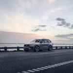 Cât costă în România noul Volvo XC90 facelift?