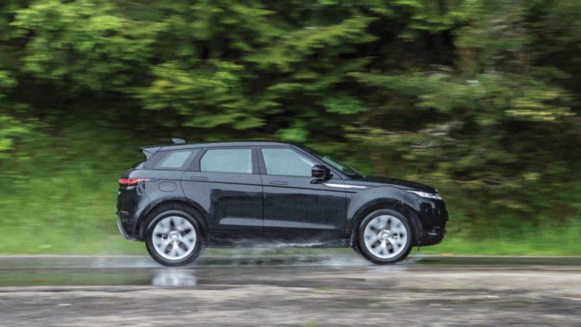 test-Range-Rover-Evoque-P250-AWD-2019-11