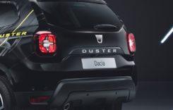 Aceasta este Dacia Duster la care românii nu au acces