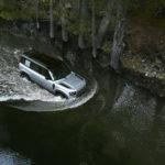 Frankfurt 2019 – Noul Land Rover Defender nu se dezminte