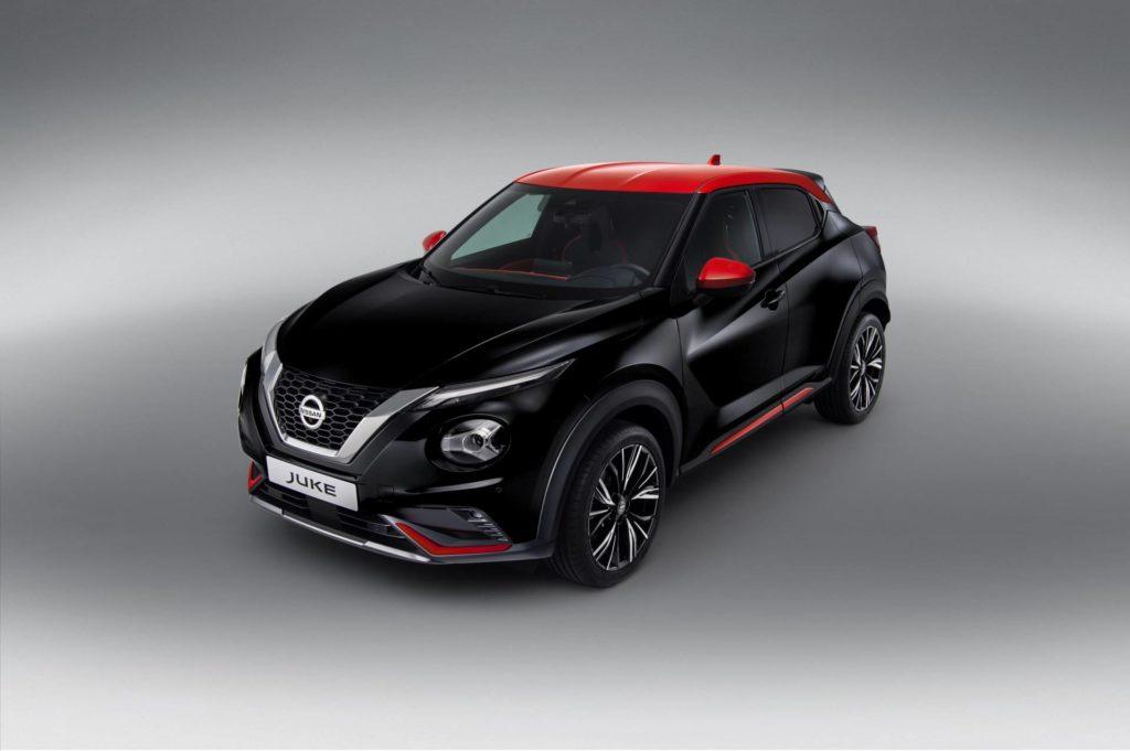 Noul Nissan Juke (24)