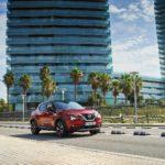 Nissan Juke (7)