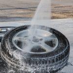 De ce să înlocuiești vechile anvelope într-un service autorizat?