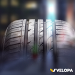 Velopa.ro – Cum sa alegi anvelopele de iarna potrivite pentru masina ta